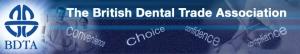 British Dental Trade Association