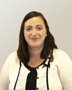 Katie Horne, Local Business Manager, SM Design