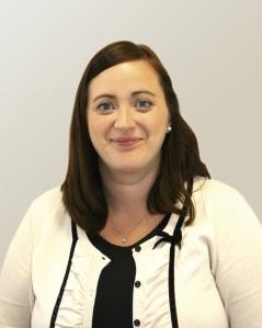 Katie Horne, Local Business Manager, SM Design